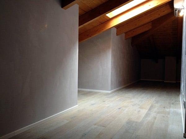 Isolamento acustico modena carpi prezzi installazione pareti divisorie interne fonoassorbenti - Isolamenti acustici per pareti interne ...